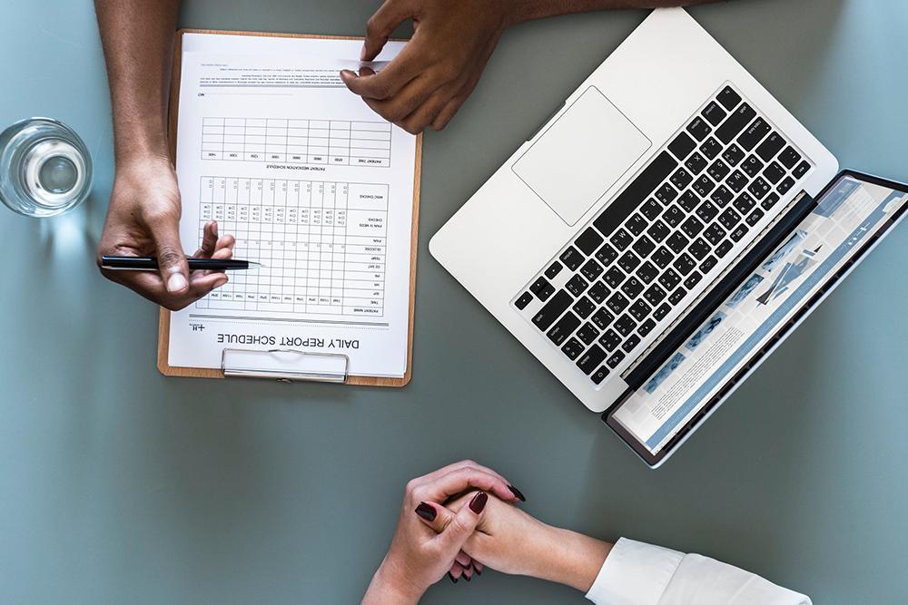 7 βήματα για την προετοιμασία του ασθενούς πριν την πρώτη επίσκεψη στον ομοιοπαθητικό ιατρό